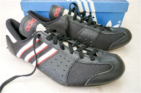 adidas road bike shoes adidas merckx competition cycling shoes classic steel bikes