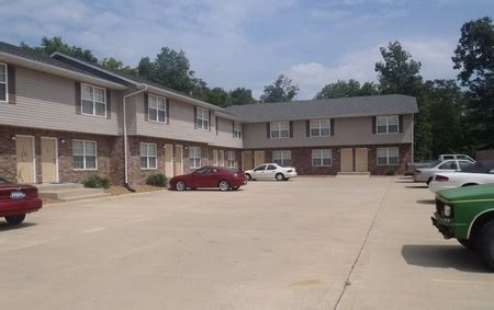 one bedroom apartments in edwardsville il william estate apartments rentals edwardsville il