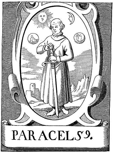 1420 best Alchimie images on Pinterest | Alchemy, Full