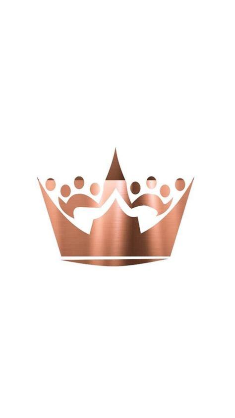 gold queen wallpaper pin by verena on rose gold pinterest cellphone