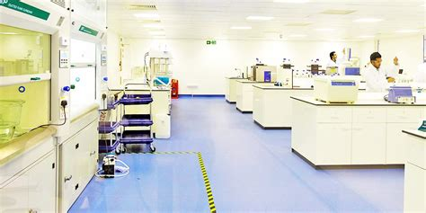 pattern labs singapore laboratory development services gmp group