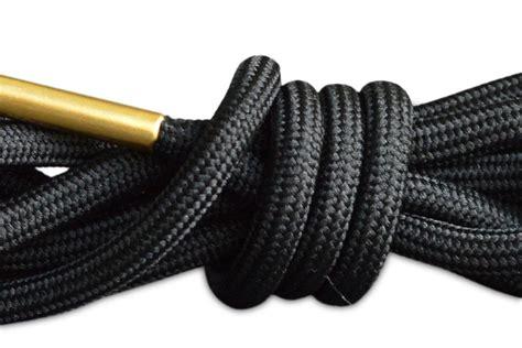 Laces Black by White Quot Gold Tip Quot Laces Metal Aglet Shoelaces 50 Quot
