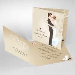 faire part de mariage original pas cher avec photo youpi