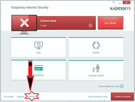 reset kaspersky internet 2015 antivirus 2015 free download kaspersky internet security