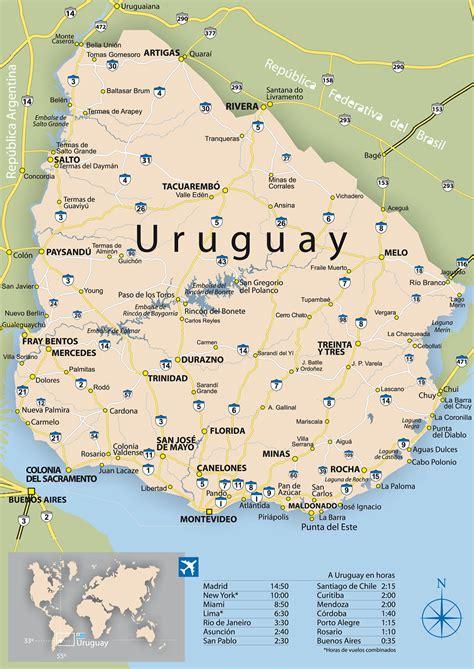 imagenes satelitales de salto uruguay mapa de uruguay planos y mapas del uruguay