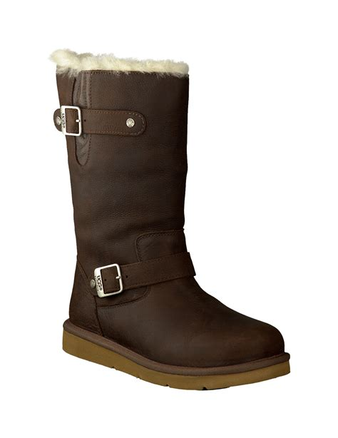 womens kensington ugg boots uk