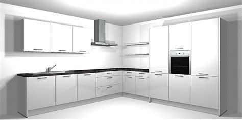 küchenplaner roller designer gardinen