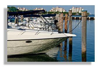 boat detailing bonita springs maintenance and repair jb custom marine naples marco