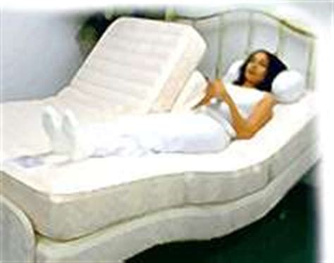 renting  adjustable beds rents cost cheap discount