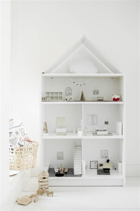 design your doll house create your own and unique doll house from ikea s