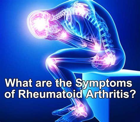 arthritis symptoms what are the symptoms of rheumatoid arthritis welcome to rheumatoid arthritis symptoms