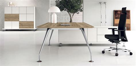 mobili las executive furniture enosi by las mobili design nikolas