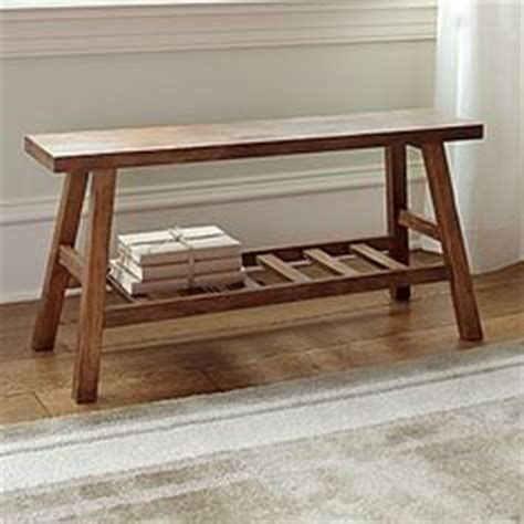 Front Door Storage Bench 1000 Images About Shoe Tray On Shoe Tray Boot Tray And Shoe Tree