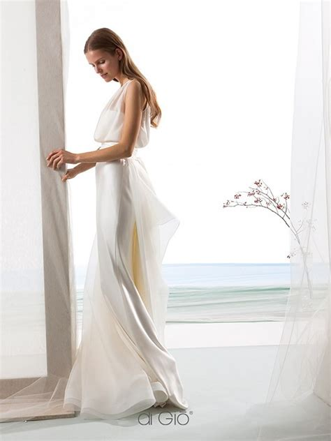 Dress Gio le spose di gio 2016 wedding dresses world of bridal