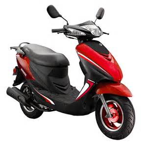 Honda Motor Scooters For Sale Destin Motor Scooters For Sale