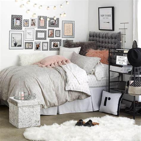decorating room room ideas college room decor inspiration dormify