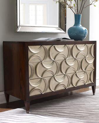 silver leaf bedroom furniture silver leaf bedroom furniture horchow silver leaf