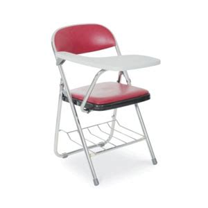 Kursi Lipat Kuliah Bekas harga kursi lipat besi murah di malang