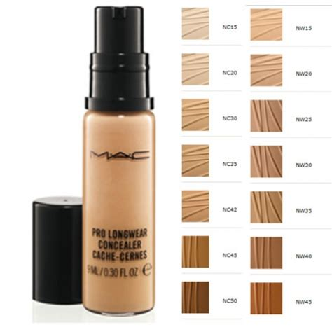 Mac Nc 25 new in box mac pro longwear concealer nc25 100 authentic