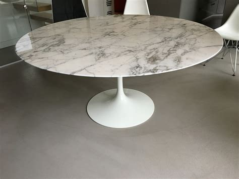 table saarinen prix saarinen knoll eero saarinen