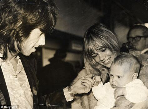 keith richards reveals the truth about the girls the