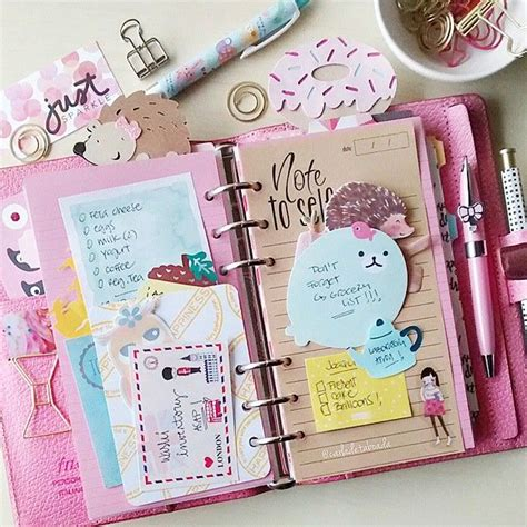 filofax section ideas 28 best images about planner ideas on pinterest note