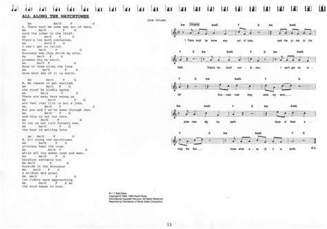 hoch auf dem gelben wagen lyrics das ding mit noten kultliederbuch 400 songs gitarre