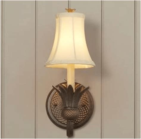 Popular Wall Sconces Product Type Top 10 Wall Sconces