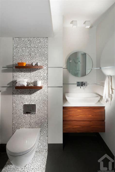 Gardner Architects by