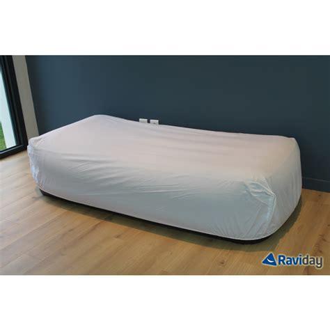 materasso gonfiabile elettrico materasso gonfiabile elettrico a 1 piazza intex rest bed