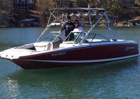 boat bimini top extension bimini extension teamtalk