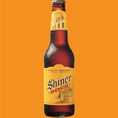 shiner bock republic of texas pinterest
