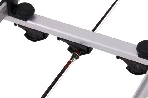 Ceiling Fishing Rod Holders by Inno Fishing Rod Holder Ceiling Mount Cl Style 5