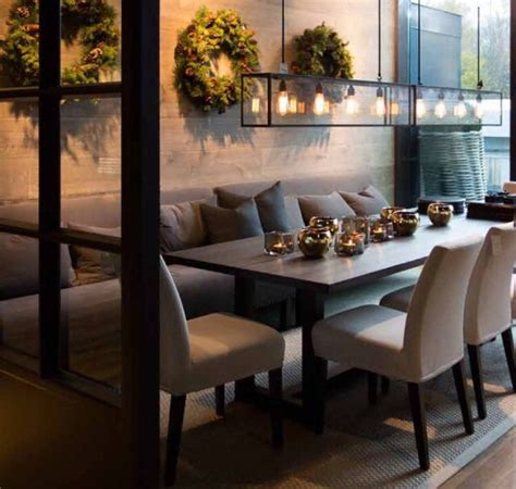 small kitchen and dining room ideas best 25 conservatory dining room ideas on