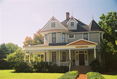 lowes house packages 100 lowes house packages pergola design magnificent