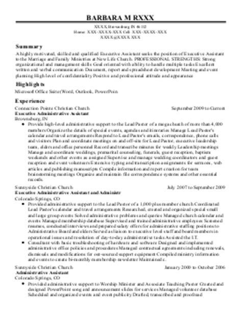 clinical data analyst resume sle 28 images 11
