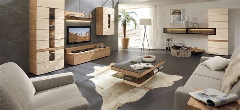 modern rustic living room 25 modern style living rooms