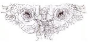 chest piece by breemarierae on deviantart
