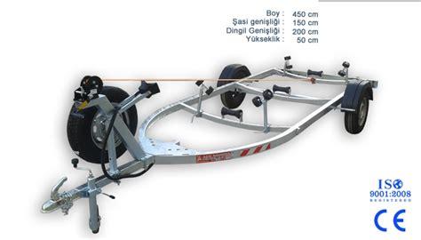 tekne bot jetski 450 cadde concept marine yamaha - Tekne Cam Fiyatları