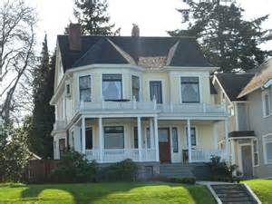 Historic Homes historic homes of tacoma north tacoma highlights tour