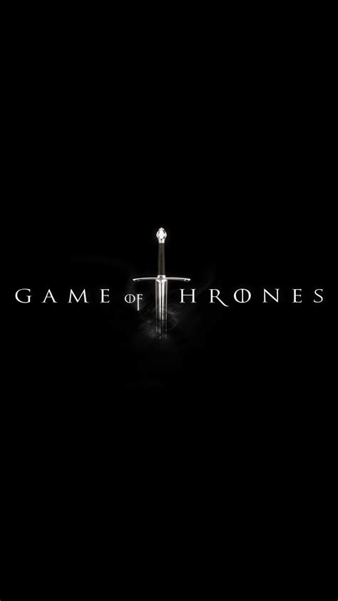 games of thrones wallpaper android game of thrones sword best htc one wallpapers