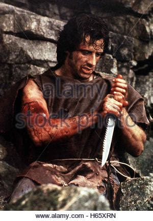 film rambo tri sylvester stallone and richard crenna rambo first blood