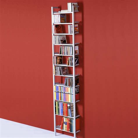 Designer Cd Regal by Cd Regal Patte Bestseller Shop F 252 R M 246 Bel Und Einrichtungen