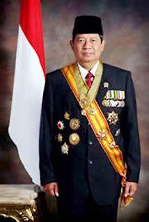 biografi habibie secara singkat biografi susilo bambang yudhoyono biografiku com