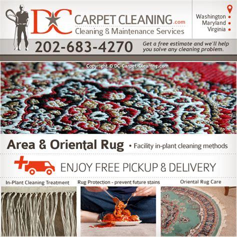 rug cleaning dc dc carpet cleaning washington dc localdatabase