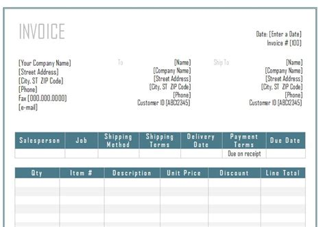 my templates word 2013 invoice template word word invoice template