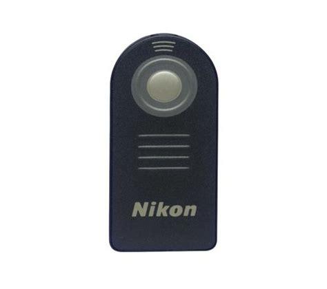 Wireless Remote Nikon Ml L3 2 nikon ml l3 wireless remote deals pc world