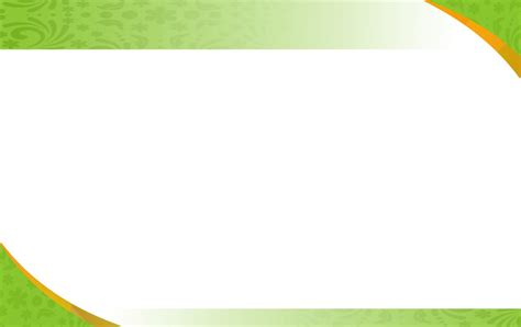 layout sertifikat cdr contoh desain sertifikat kosong iparta org