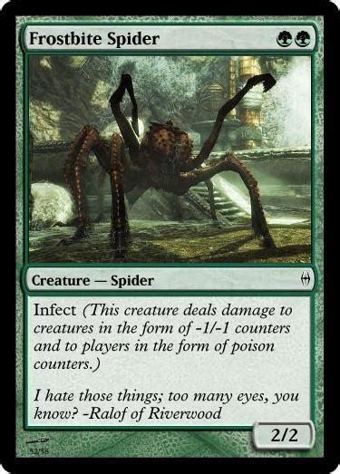 Mtg Memes - card magic the gathering memes memes