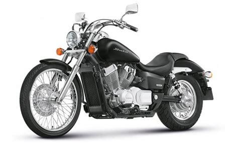 yamaha drag star  guia de motos motonline